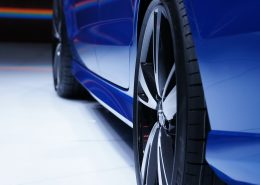 powder coating prices for painting a car