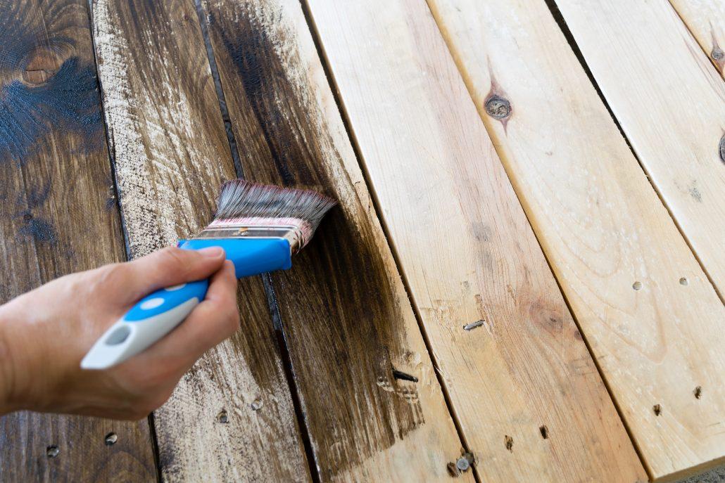 Wood Coatings Pakistan Wood Paint More Coatings Pk