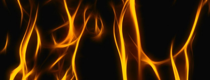 fire protection paint for steel saves lives by postponing collapsing
